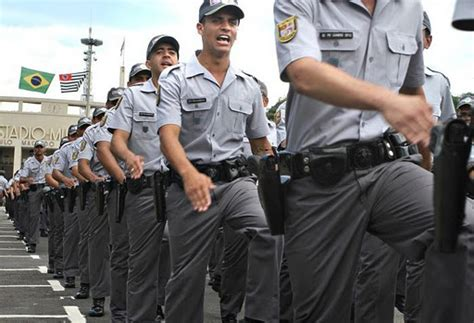 policia militar de sao paulo concurso pol 205 cia militar de s 195 o paulo 2013