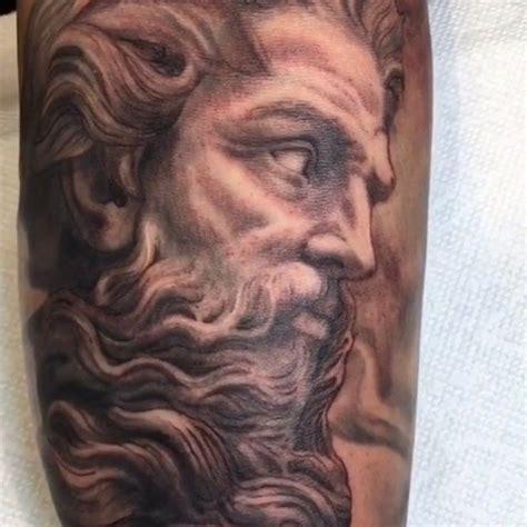 omkara tattoo best 25 realism ideas on portrait