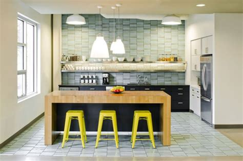 office kitchen design cool office space for fine design group by boora architects