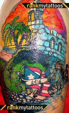 el morro tattoo designs tattoos on frog tattoos feather tattoos