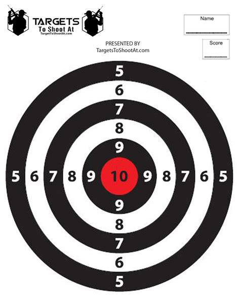 Printable Airsoft Targets | the gallery for gt printable airsoft zombie targets