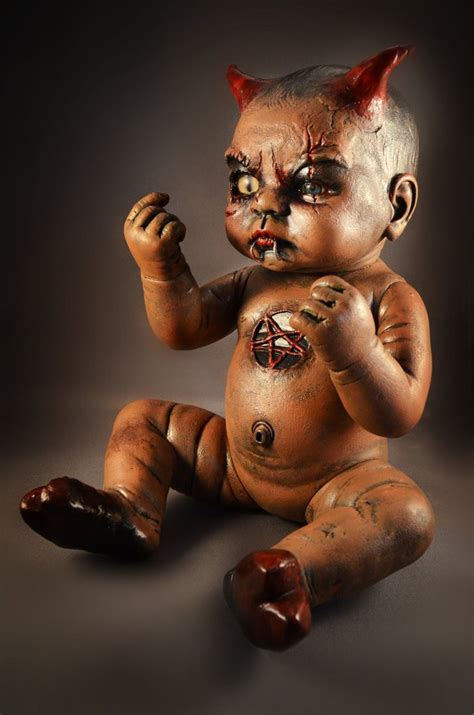 haunted house doll name 10 most scary true stories about haunted dolls horror galore