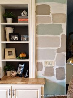 for a neutral color palate use sherwin williams paint