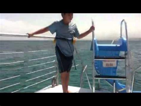 catamaran trips in fajardo pr excursion east wind fajardo 29 junio 2014 doovi