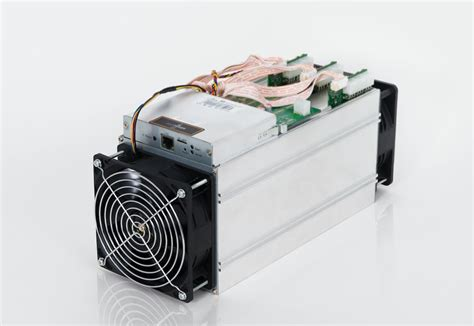 Note 14 Bv antminer s9 on sale now 14 th s antminer distribution