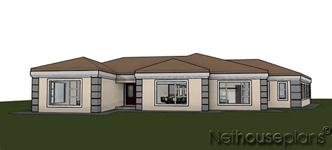 House Design With Entrance To Office From Master Suite nethouseplans t351 order this 5 bedroom home