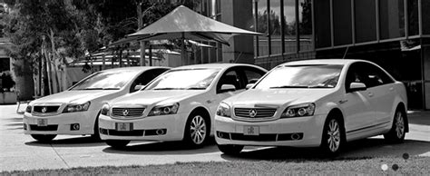 Wedding Car Canberra by Canberra Wedding Cars Airport Transfers Corporate Travel