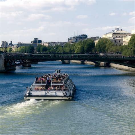 bateau mouche wikipedia file bateau mouche jpg wikimedia commons