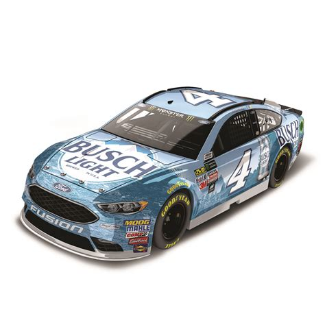 kevin harvick fan club nascar action racing kevin harvick 2018 4 busch light 1