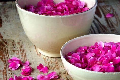 Masker Yogurt masker yogurt mawar bisa merawat kulit keringmu okezone lifestyle