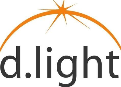 D Light Design by D Light Design Raises New Venture Funding Socentvc