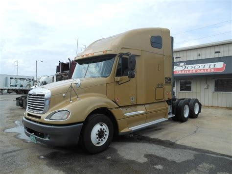 truck ga 2007 freightliner in for sale used trucks on