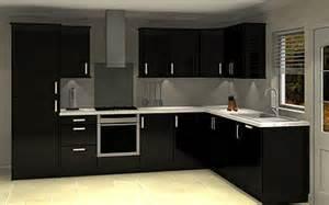 100 bathroom and kitchen design software cad
