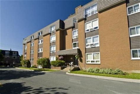 2 bedroom apartment halifax ns 2 bedroom apartments for rent at 181 willett street