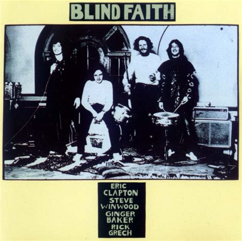 blind faith can t find my way home live best classic bands