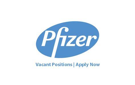 Pfizer Global Mba Intern Europe by Pfizer Officer
