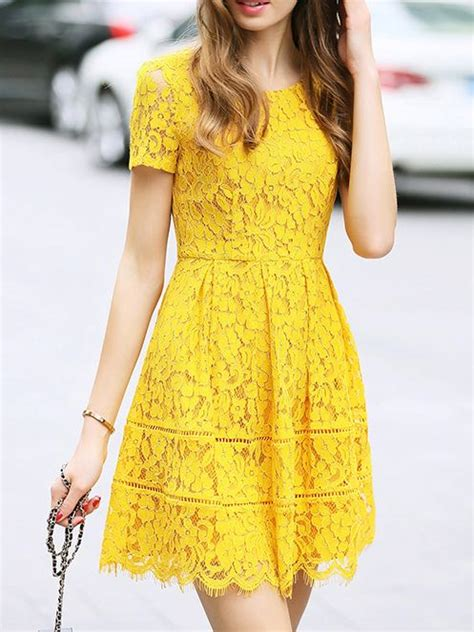 Ylw Dress 25 best ideas about yellow dress on yellow