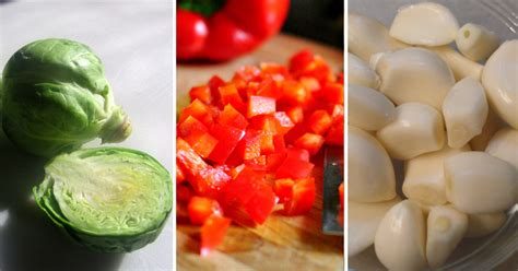 Best Detox Flavonoids Foods by 9 Flavonoid Rich Foods You Must Include In Your Diet