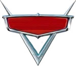 logos de cars photoshop mrgokuvsnaruto