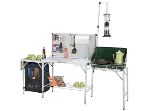 Kmart Kitchen Furniture Best Camping Gear Turn Camping Into Glamping Ideas