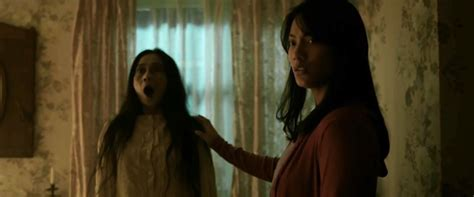 film pengabdi setan plot horror movies to binge watch this halloween indoindians