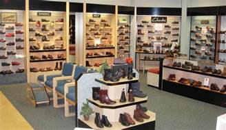 Shoe Store Creative Marketing Ideas For Shoe Stores Shoes