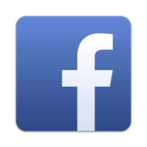 fb app facebook for android download