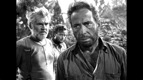 filme stream seiten the treasure of the sierra madre movies to see right now the movie gourmet