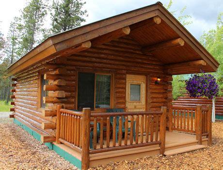 timber frame cabin kits montana montana log homes amish log builders meadowlark log