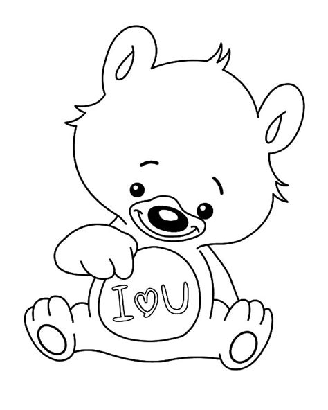 I You Coloring Pages Angel Heart I Love You Coloring Pages Batch Coloring by I You Coloring Pages