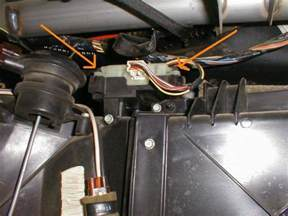 ford f150 heater core replacement how to ford trucks
