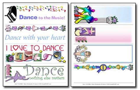 printable gymnastics bookmarks gymnastics bookmarks related keywords gymnastics