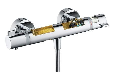 Fahrrad Lackieren Temperatur by So Funktioniert Eine Armatur K 252 Che Bad Sanit 228 R