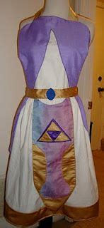 zelda apron pattern 1000 images about aprons to make big and small on