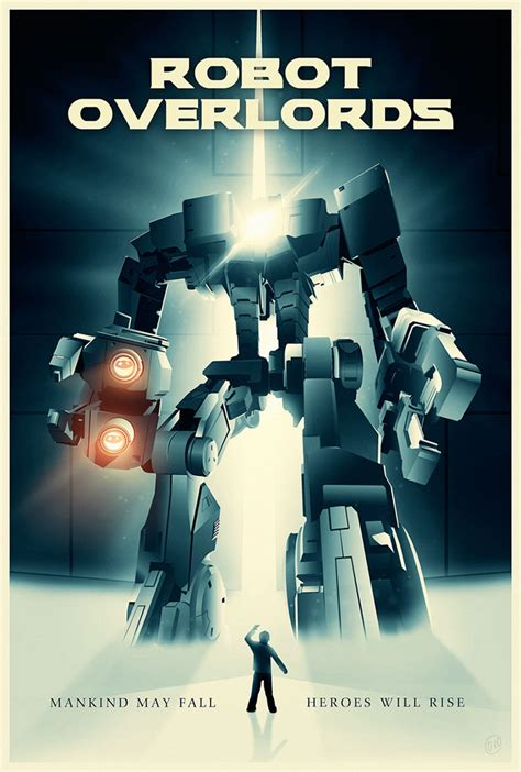 film robot overlords streaming vf robot overlords download free movies watch free movies