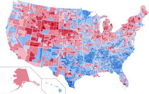 new york election results 2016 map county results live 1976年美國總統選舉 維基百科 自由的百科全書