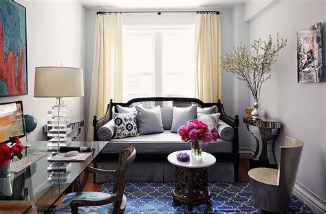 daybeds for living room decorating with a daybed your essential guide