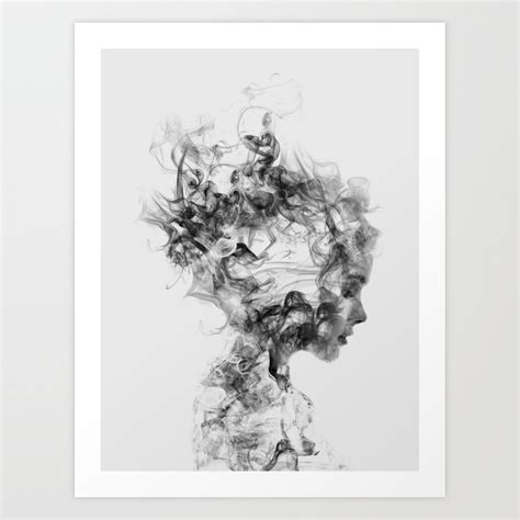 printable wall art photography graphic design art prints society6