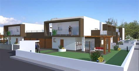 immagini di interni di moderne progetti di moderne