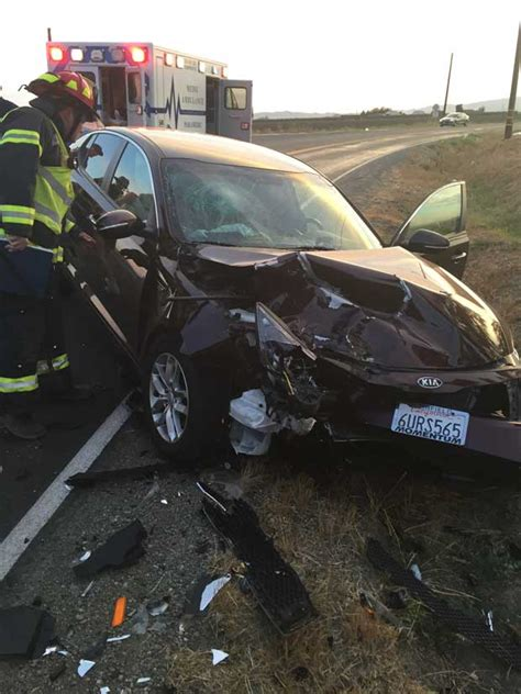 dies in car crash pregnancy and car crashes tummy shield