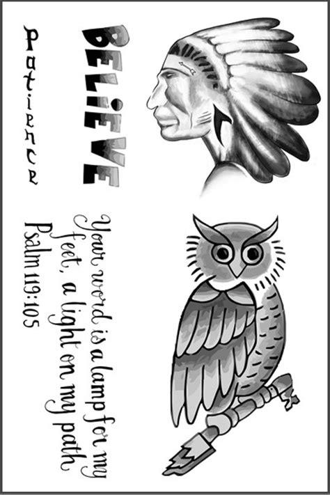 justin bieber cross tattoo drawing justin bieber owl sheet