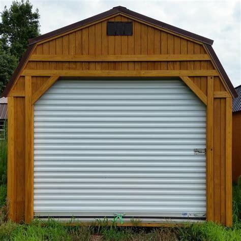 betco steel roll  doors     variety