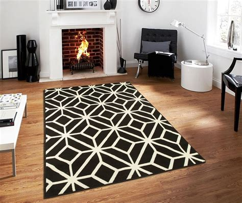 modern rug 5x7 contemporary rugs for living room modern rugs 5x7 black