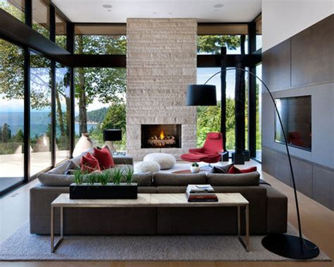 modern ideas for living rooms modern living room design ideas remodels photos houzz