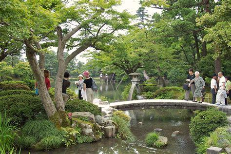 amazing garden gardens of japan 9 amazing gardens you must see
