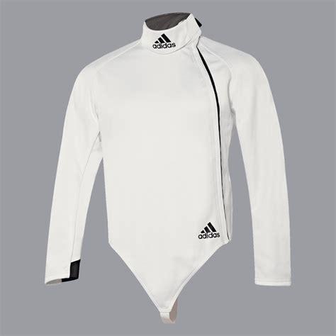 Adidas Adizero Fencing - adidas adizero fie fencing jacket