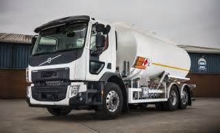 Volvo Dealers Wales Manoeuvrability Manoeuvrability Manoeuvrability