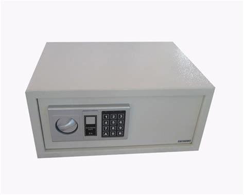 guest room safes guestroom safe for laptop ht 20ek guestroom safe for laptop electronic hotel safe box safe