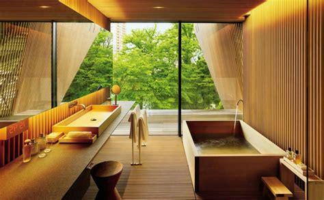 vorschläge badgestaltung deko moderne b 228 der vorschl 228 ge moderne b 228 der vorschl 228 ge