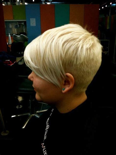 how much does a pixie haircut cost 17 best images about pixie cut on pinterest short pixie